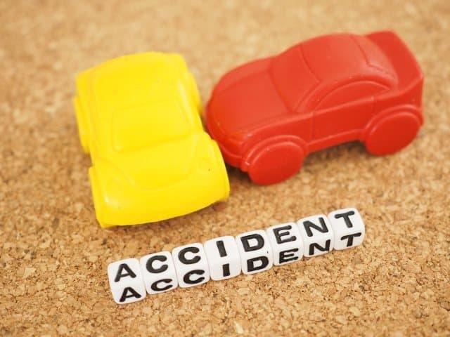 有給を使っても請求できる交通事故の休業損害 相場と計算方法を教えます