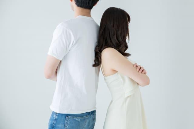 破棄 料 相場 慰謝 婚約 婚約中の浮気の慰謝料相場は50~300万円!慰謝料に影響する7つの要素