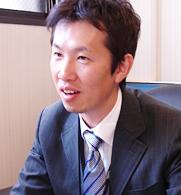 ハンコヤドットコム 藤田 優様