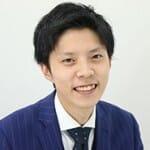 kobayashiryosuke