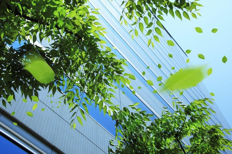 日本 政策 金融 公庫 横浜 西口 支店