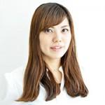 tanakaryoko2