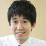 kadoyama1