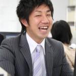 torikawa1