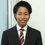 taniwakiasuka2