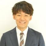 miyamurasyodai
