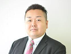 小牧 慎太郎 | ベンチャーサポート税理士法人 東京/渋谷/新宿/日本橋