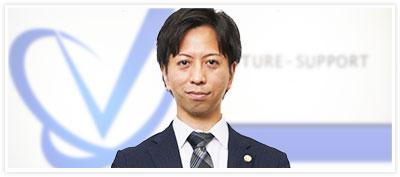 髙田 翔太(たかだ しょうた)