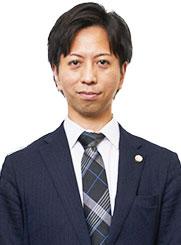 髙田 翔太
